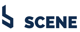 Sofa Scene